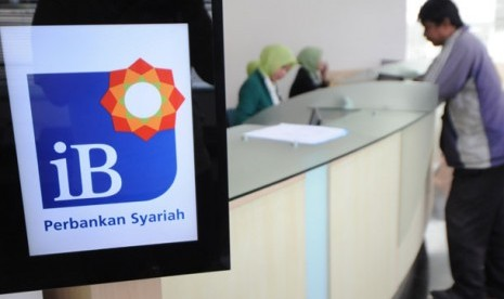 Kelebihan Prinsip Ekonomi Syariah Indonesia