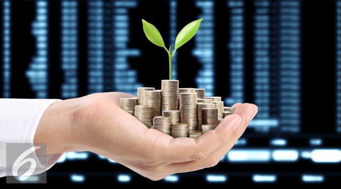 Mana Yang Lebih Untung, Investasi atau Wirausaha?