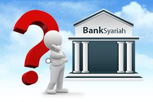 Perbandingan Kinerja Koperasi dan Bank Dalam Roda Ekonomi Pembangunan