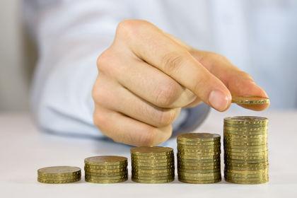 Bagaimana Membagi Keuntungan Usaha dengan Investor