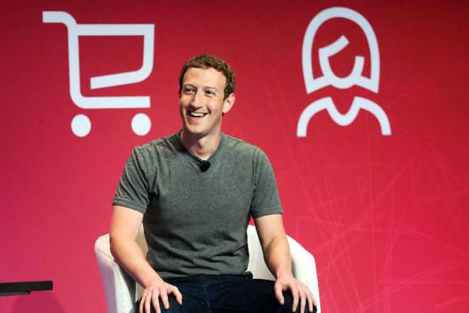 Tips Menjadi CEO Sukses Sebelum Usia 30