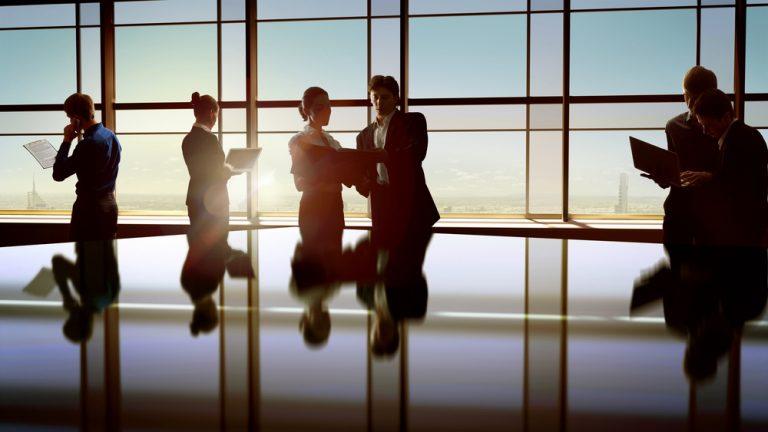 Tips Membangun Bisnis Masa Depan