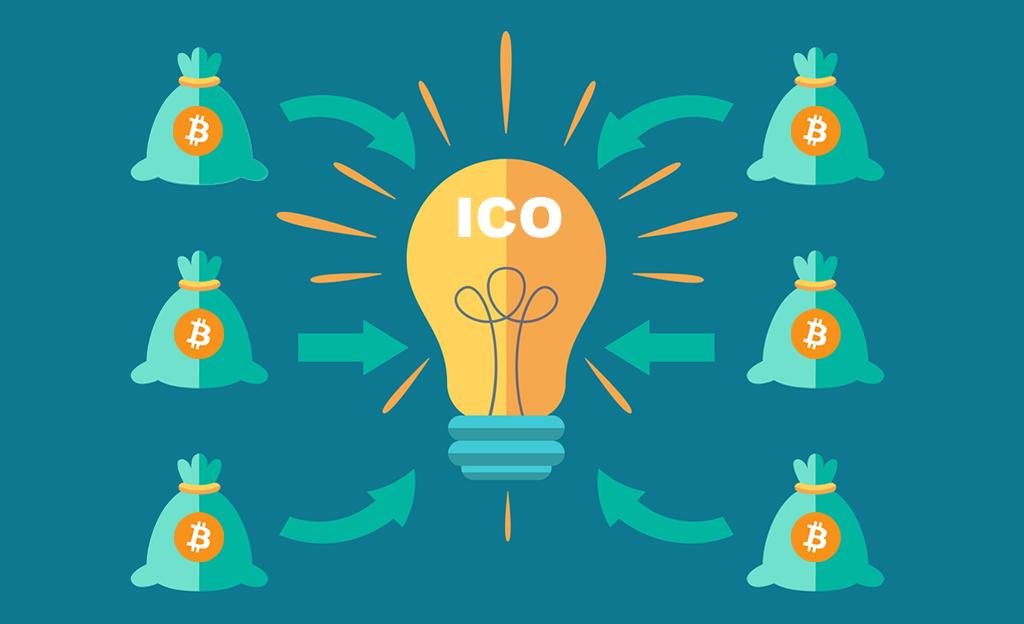 Mengenal ICO Serta Keuntungan dan Kekurangannya