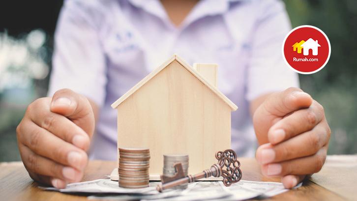 Momen Yang Tepat Untuk Membeli Rumah