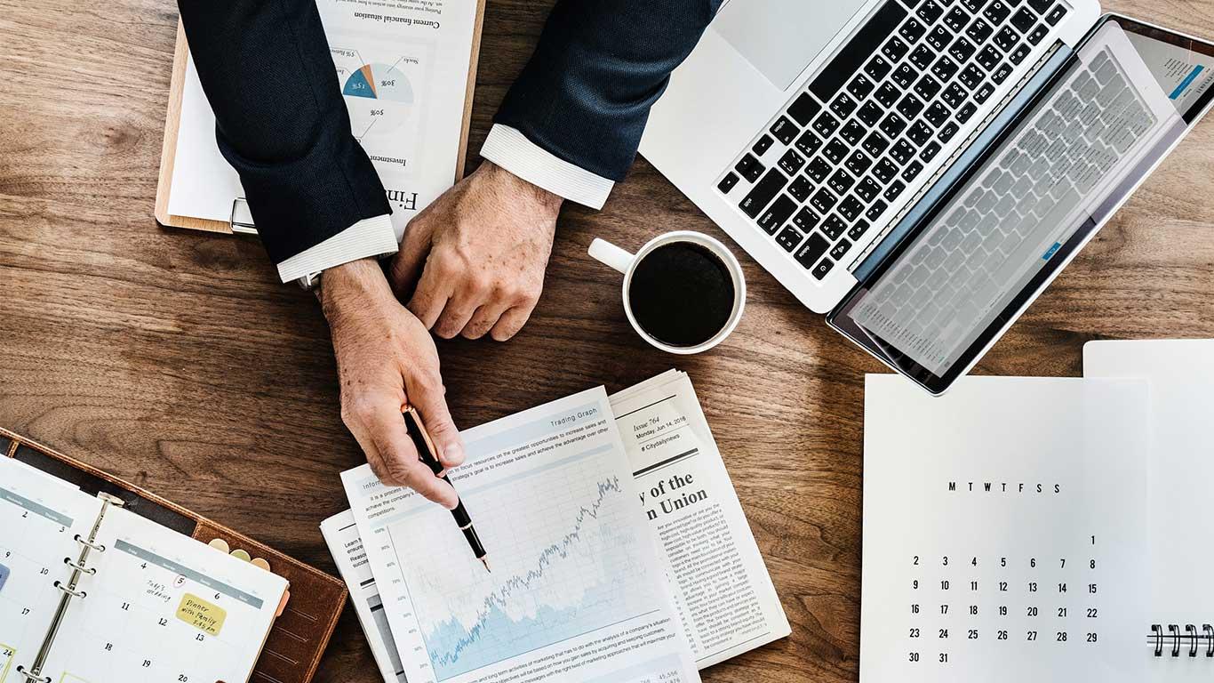 Alasan Pentingnya Belajar Investasi
